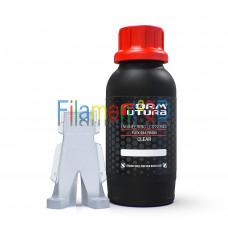 Engineering LCD Series – Flex 63A Resin 500mL