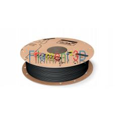 Thibra3D SKULPT - Black 1.75mm