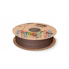 Thibra3D SKULPT - Copper 1.75mm