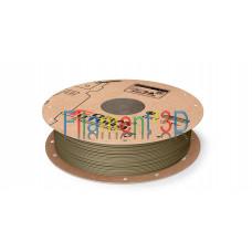Thibra3D SKULPT - Gold  1.75mm