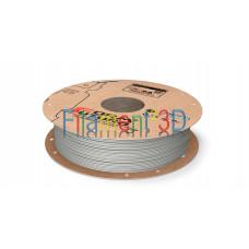 Thibra3D SKULPT - Original 1.75mm