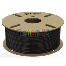 Black rTitan X 1.75mm