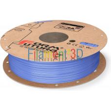 Silk Gloss PLA - Brilliant Blue