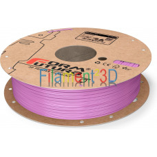 Silk Gloss PLA - Brilliant Pink