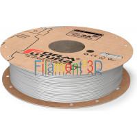 Silk Gloss PLA - Brilliant Silver