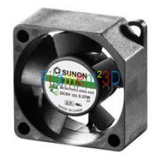 5V Fan 30mm
