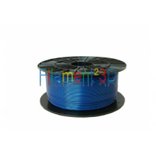 Pearl Blue PLA 1,75mm