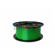 Pearl Green PLA 1,75mm