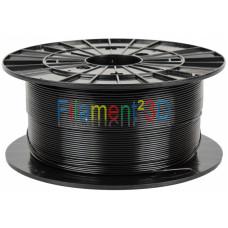 Filament PM ASA