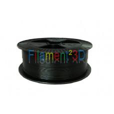 2Kg Black PETG 1.75mm