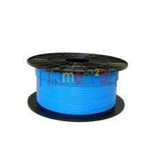 2Kg Blue PLA 1.75mm