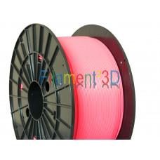 2Kg Pink PLA 1.75mm