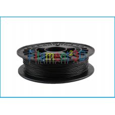 Black TPE32 1.75mm
