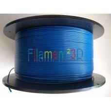 Blue PETG 1.75mm