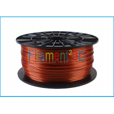 Copper ABS/T 1.75mm