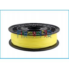 Fluorescent yellow TPE32 1.75mm