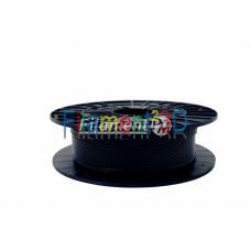 FRJet Black PETG 1.75mm