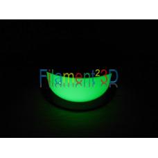 Glow in Dark, Green PLA 1.75mm