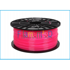 Pink ABS/T 1.75mm