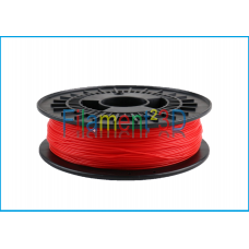 Red TPE88 1.75mm