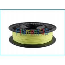 Sulfur Yellow TPE88 1.75mm