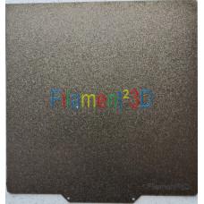 FLEXPLATE-POWDER COATED PEI 235 x 235mm