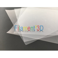 FEP Film 0.1mm