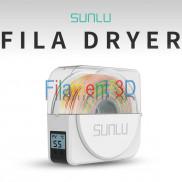 SUNLU Fila Dryer S1