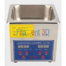 Ultrasonic Cleaner 1.3L