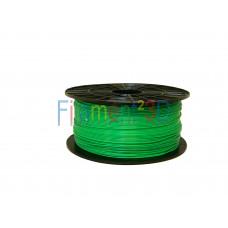 Grøn ABS 1,75mm