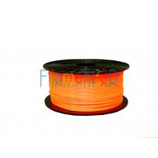Orange ABS 1,75mm