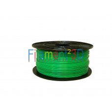 Green ABS 1.75mm