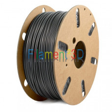 Black PLA Matte 1.75mm