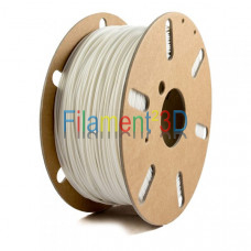 Off-White PLA Matte 1.75mm