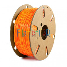 Orange rPLA 1.75mm 1Kg