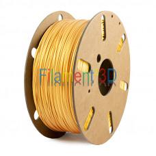 Gold rPLA 1.75mm 1Kg