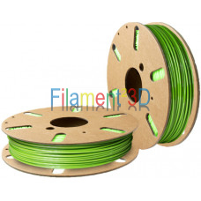 Green ONE PET 1.75mm