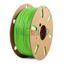 Green rPLA 1.75mm 1Kg