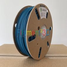 Matte Blue PLA 1.75mm