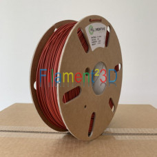 Matte Red PLA 1.75mm