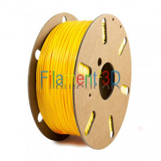 Yellow rPLA 1.75mm 1Kg