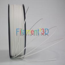 Hvid HIPS 3mm