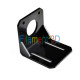 Steel Mounting Bracket holder For 42mm NEMA17