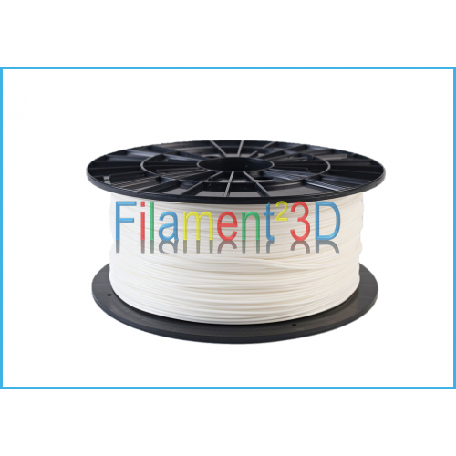 Computers/tablets & Networking 3d Printers & Supplies Formfutura Reform Rpet Filament 1.75mm 1kg