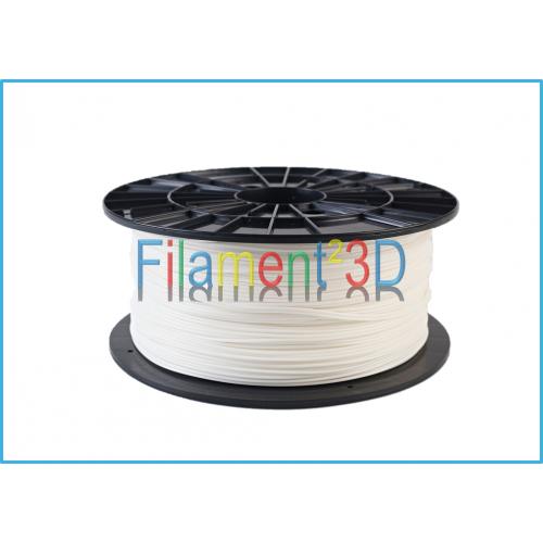 Formfutura Reform Rpet Filament 1.75mm 1kg 3d Printer Consumables