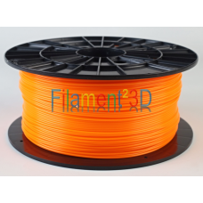Orange PLA 2,9mm