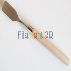 Palette kniv