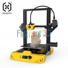 ARTILLERY HORNET - 3D PRINTER