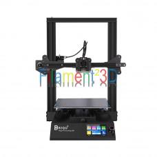 BIQU B1 3D Printer Black