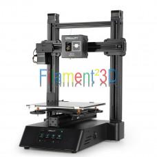 Creality CP-01 3D-Printer / CNC / Laser Engraving - 200*200*200 mm